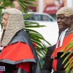 Throne Speech Bermuda, November 9 2018-6030
