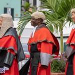Throne Speech Bermuda, November 9 2018-6036