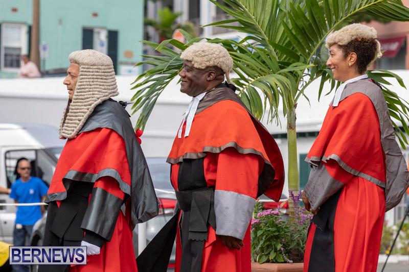 Throne-Speech-Bermuda-November-9-2018-6036