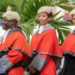 Throne Speech Bermuda, November 9 2018-6039