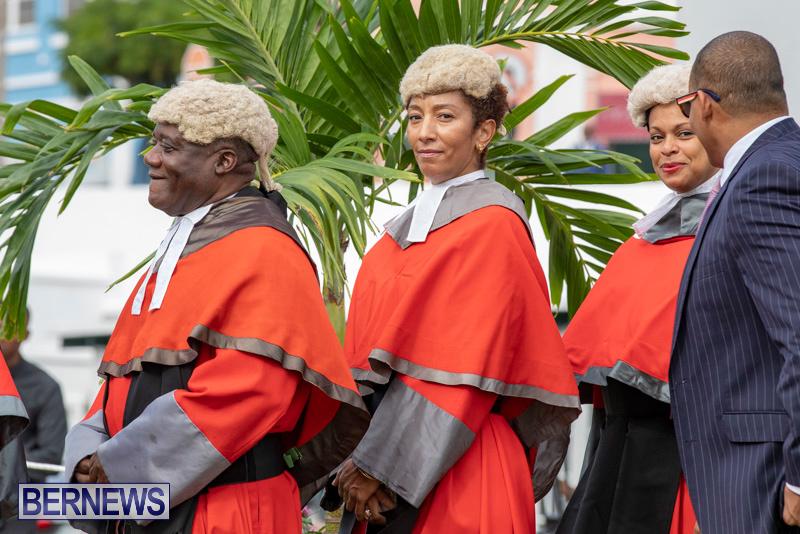 Throne-Speech-Bermuda-November-9-2018-6039