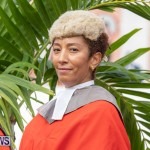 Throne Speech Bermuda, November 9 2018-6041