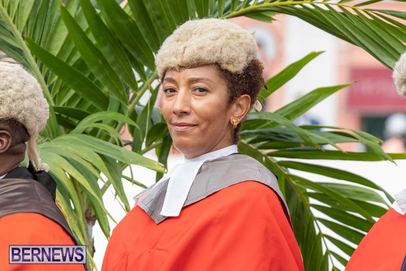 Throne-Speech-Bermuda-November-9-2018-6041