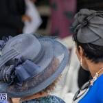 Throne Speech Bermuda, November 9 2018-6046