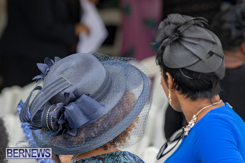 Throne-Speech-Bermuda-November-9-2018-6046