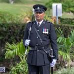 Throne Speech Bermuda, November 9 2018-6064