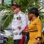 Throne Speech Bermuda, November 9 2018-6068
