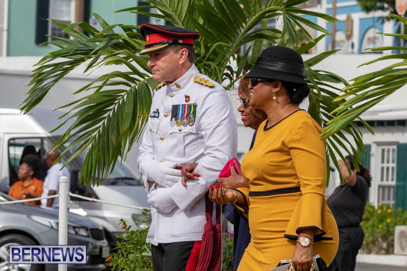 Throne-Speech-Bermuda-November-9-2018-6068