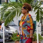 Throne Speech Bermuda, November 9 2018-6072