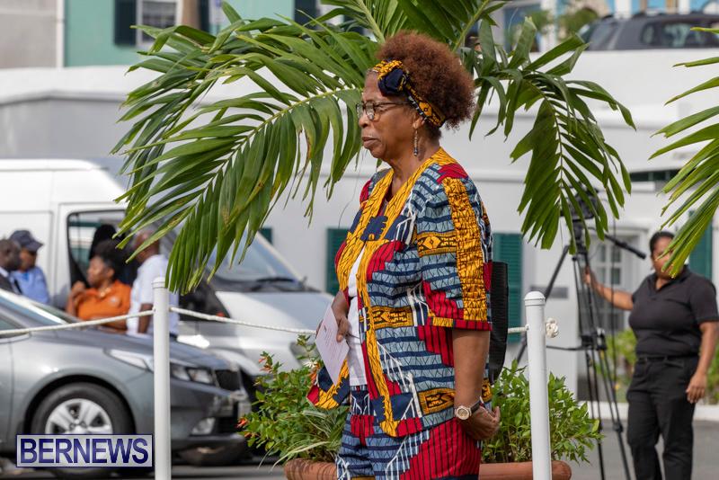 Throne-Speech-Bermuda-November-9-2018-6072
