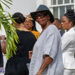 Throne Speech Bermuda, November 9 2018-6078