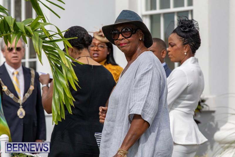 Throne-Speech-Bermuda-November-9-2018-6078