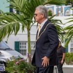 Throne Speech Bermuda, November 9 2018-6084
