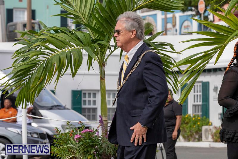 Throne-Speech-Bermuda-November-9-2018-6084