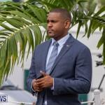 Throne Speech Bermuda, November 9 2018-6089