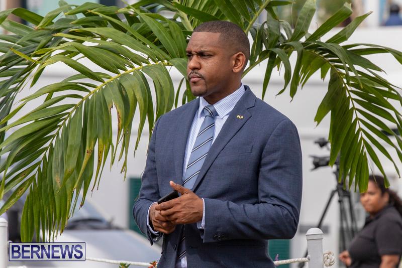 Throne-Speech-Bermuda-November-9-2018-6089