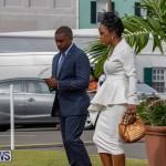 Throne Speech Bermuda, November 9 2018-6093