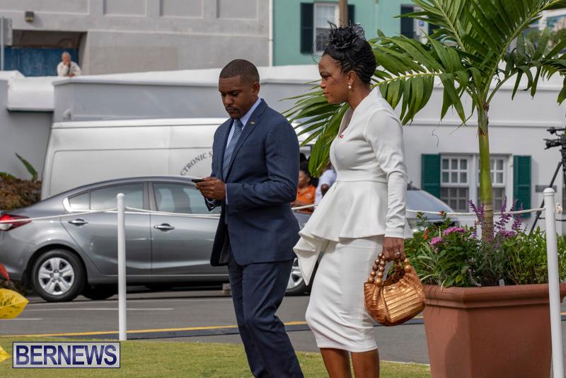 Throne-Speech-Bermuda-November-9-2018-6093