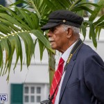 Throne Speech Bermuda, November 9 2018-6095