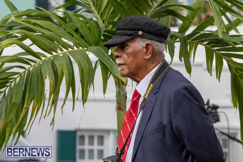 Throne-Speech-Bermuda-November-9-2018-6095