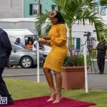 Throne Speech Bermuda, November 9 2018-6101