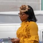 Throne Speech Bermuda, November 9 2018-6103