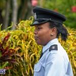 Throne Speech Bermuda, November 9 2018-6109