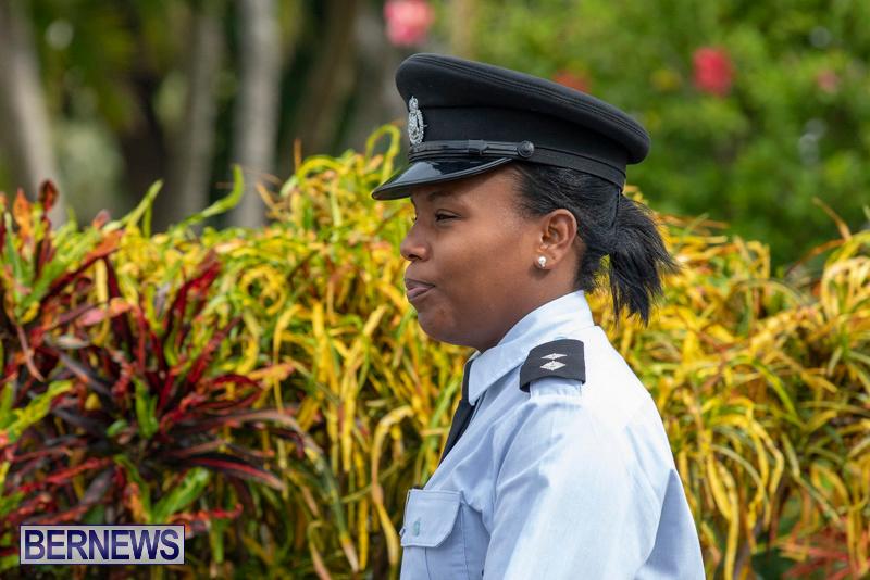Throne-Speech-Bermuda-November-9-2018-6109