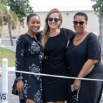 Throne Speech Bermuda, November 9 2018-6138