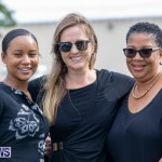 Throne Speech Bermuda, November 9 2018-6140