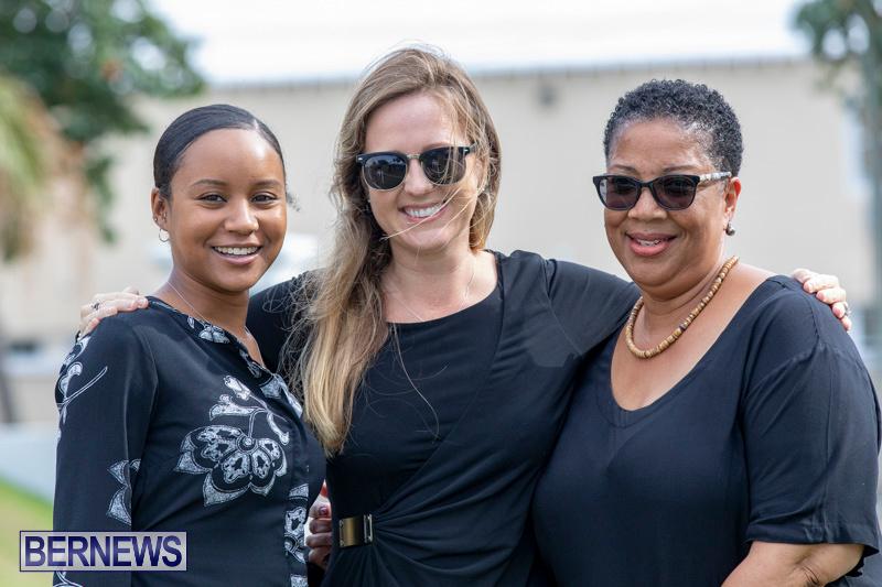 Throne-Speech-Bermuda-November-9-2018-6140