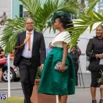 Throne Speech Bermuda, November 9 2018-6151