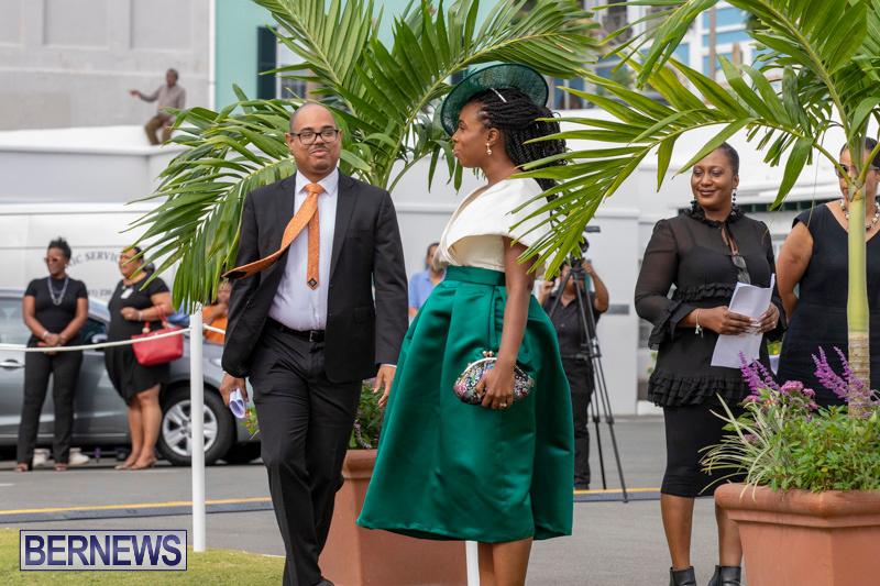 Throne-Speech-Bermuda-November-9-2018-6151