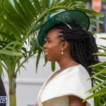 Throne Speech Bermuda, November 9 2018-6154