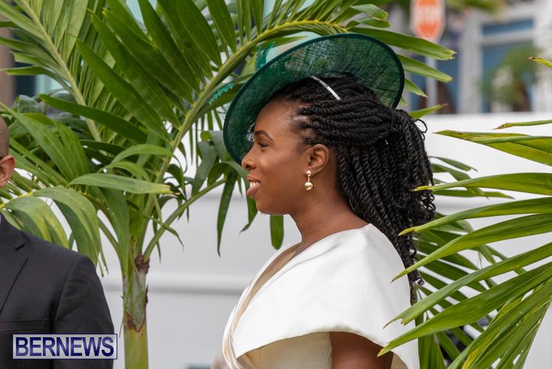 Throne-Speech-Bermuda-November-9-2018-6154