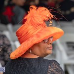 Throne Speech Bermuda, November 9 2018-6159