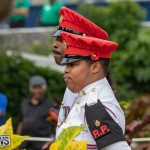 Throne Speech Bermuda, November 9 2018-6168