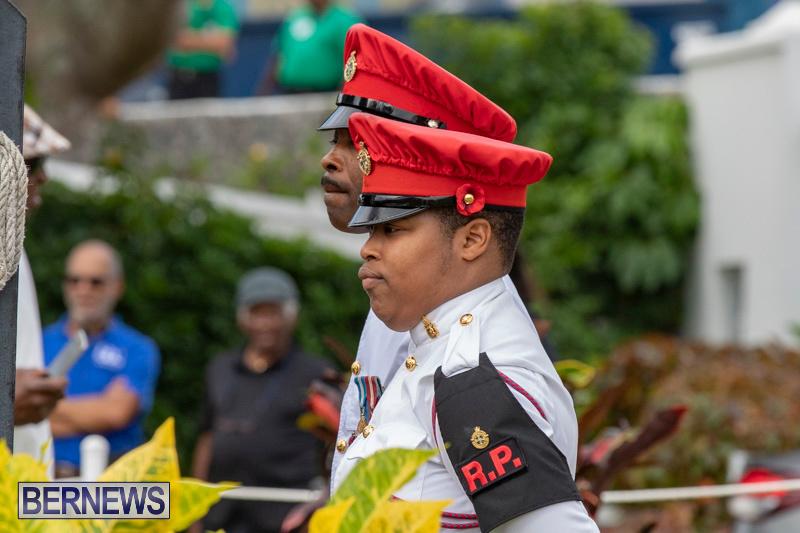 Throne-Speech-Bermuda-November-9-2018-6168