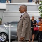 Throne Speech Bermuda, November 9 2018-6171