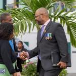 Throne Speech Bermuda, November 9 2018-6175