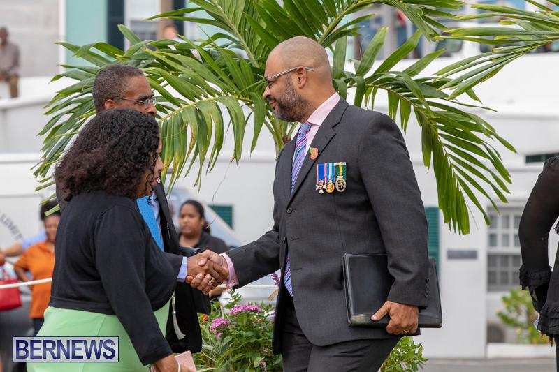 Throne-Speech-Bermuda-November-9-2018-6175