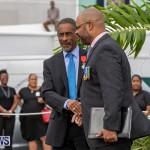 Throne Speech Bermuda, November 9 2018-6177