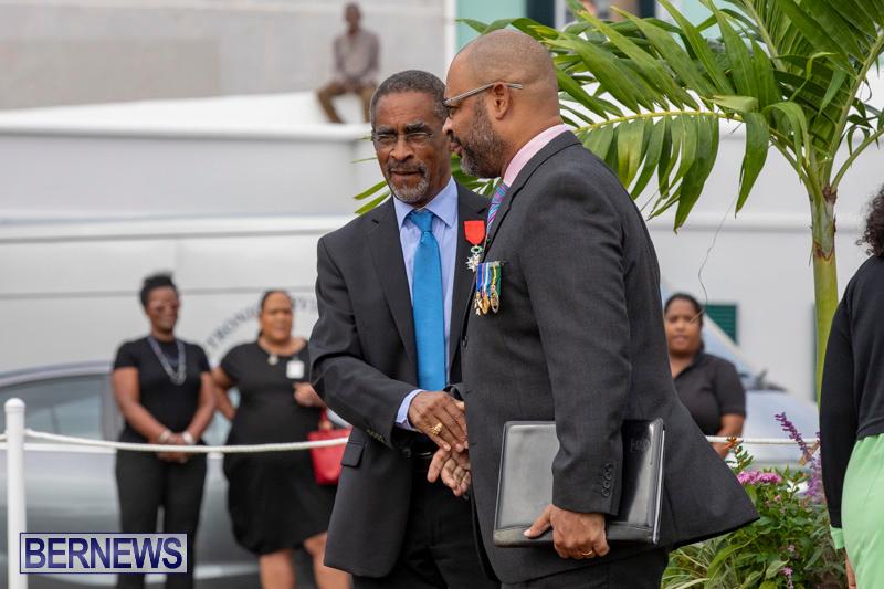 Throne-Speech-Bermuda-November-9-2018-6177