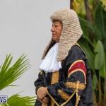 Throne Speech Bermuda, November 9 2018-6183