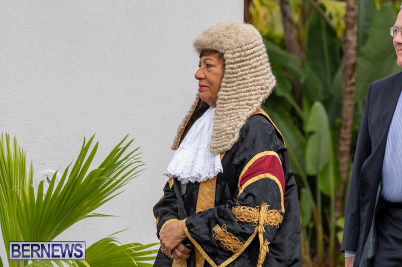 Throne-Speech-Bermuda-November-9-2018-6183