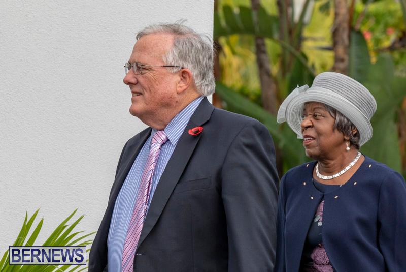Throne-Speech-Bermuda-November-9-2018-6186