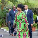 Throne Speech Bermuda, November 9 2018-6190