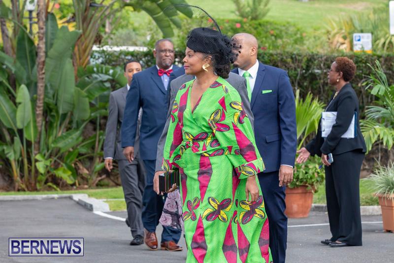 Throne-Speech-Bermuda-November-9-2018-6190
