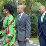 Throne Speech Bermuda, November 9 2018-6193