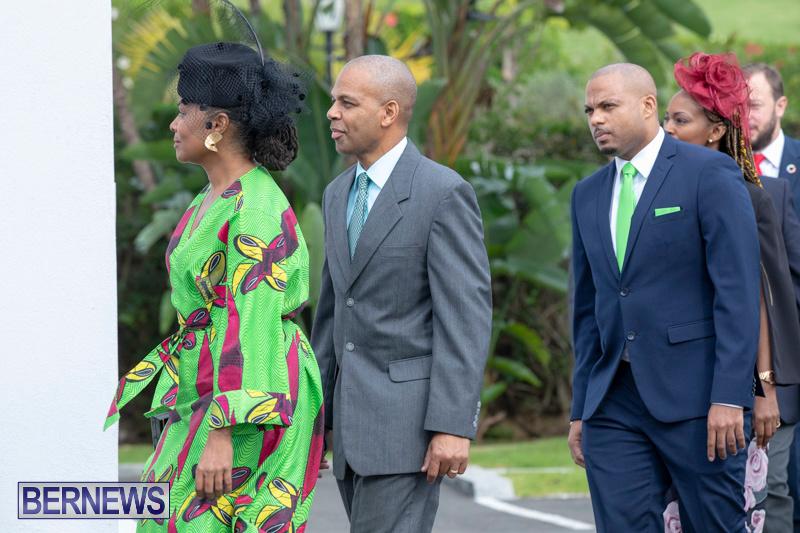 Throne-Speech-Bermuda-November-9-2018-6193